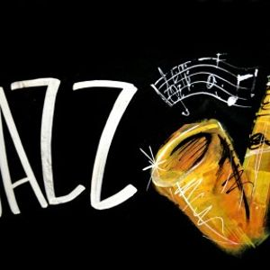 Ascolta la nostra prima trasmissione jazz! In studio Pierpaolo e Ilenia