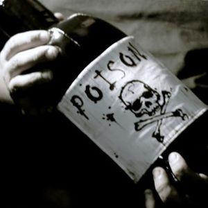 Poison07