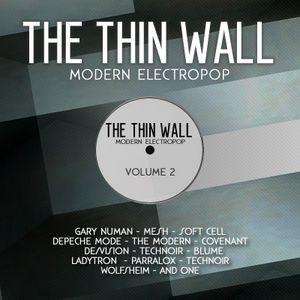 MODERN ELECTROPOP VOLUME 2