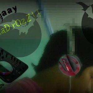 MUSICA DE ANTRO 2012 DeeJaay BLaD RozZ