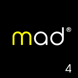 MAD - Four