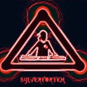 Exclusive Guest Mix From Sylverfortem From Spain For The Linda B Breakbeat Show On allfm On 96.9 fm!