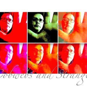 COBWEBS AND STRANGE #7 (2017-05-09)