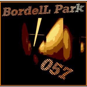 BordelL Park 057