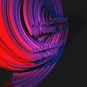 Recalcitrant Rhythms on 91.5FM WMFO – 6/22/17