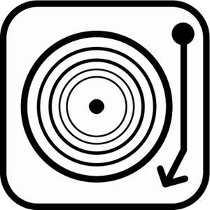 Rhythm Convert(ed) Podcast 013