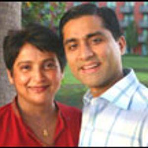 Reference Points - Sugeeth and Kajal Ajmani 01