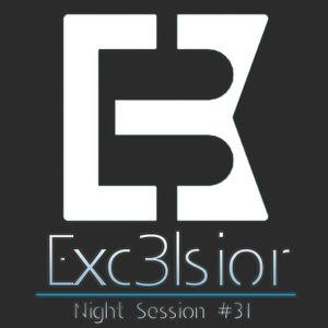 Night Session #31