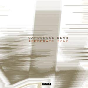 Sanderson Dear - Temperate Zone