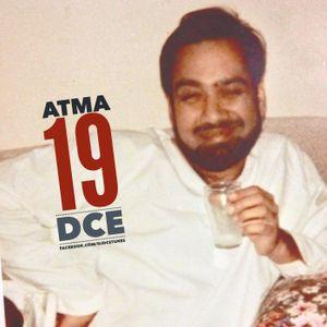 ATMA 19