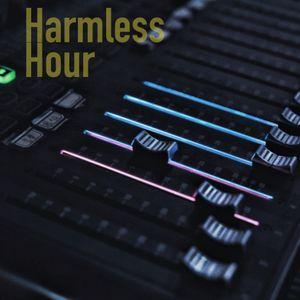 Harmless Hour - 01