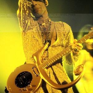 Sun Radio 20160512 Prince of Joy (Prince of Funk) (Pt2)