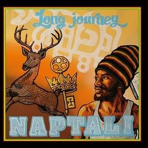 Naptali the Great - Long Journey Special