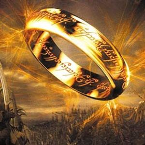 Le Son de l'Ecran #3 - The Lord of the Rings