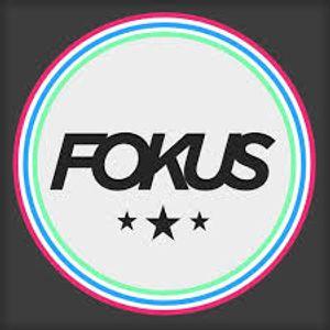 Fokus FM - 10/7/13 - Guest Mix Pelikann