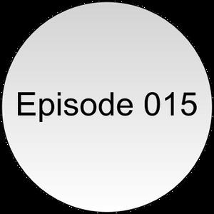 Laid Backed Sundays Episode 015