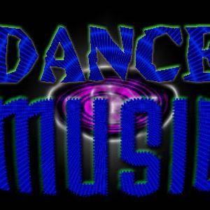 DJ Angel Time ( Programma R.S.7.del 17.05.13. ) Pop, Dance Parte 1