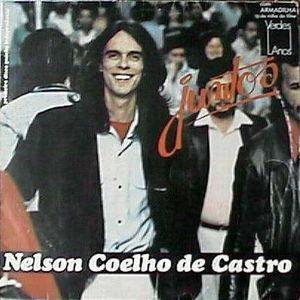 Especial Aniversário da Rádio - Entrevista Nelson Coelho de Castro - 20/03/2017