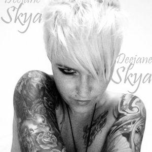 Deejane Skya - She Can DJ MIX