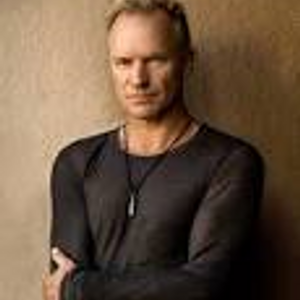 Blues to Blue-eyed Soul: New tracks from Stones, Sting, KT Tunstall...