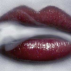 Lip Service feat. Shane Hunter