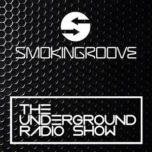 The Underground Radio Show #055