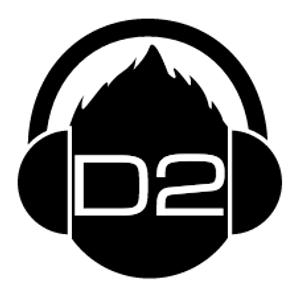 D2 Presents: Happy Birthday Steph!