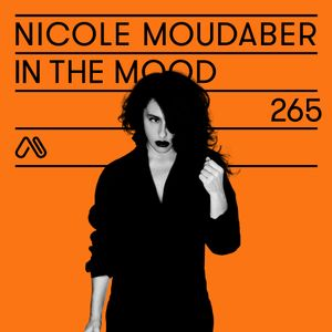 In The MOOD – Episode 265 – Live from Hive, Zurich