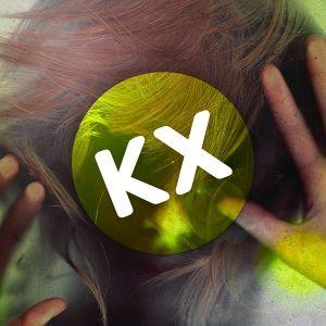 Komponente & Irzhik - Kobza (www.klangextase.de)