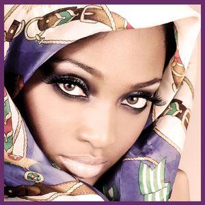 Afro House - Boddhi Satva Ancestral Soul Remixes