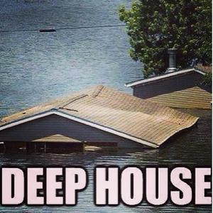 Deep In The House - DMH