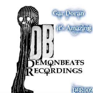 Gar Doran Live Session 3/4/2015
