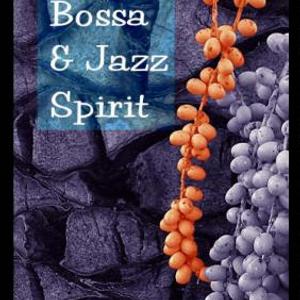 Bossa & Jazz Spirit #9/2