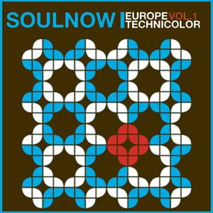 europe-technicolor