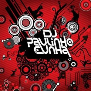 Set Dj Paulinho Cunha Deep & Soulful House Summer Beats Jan 2013