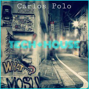 Carlos Polo Mix Tech + House