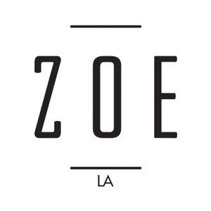 Request Box | Chad Veach | Zoe Church LA | 8.14.16