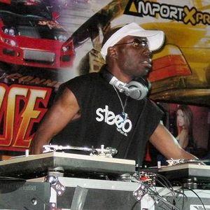 Fleet Dj Radio presents The #FridayFixx w / Dj E-Boogie Wknd Recap