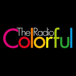 One Hour On The Colorful Radio - 1