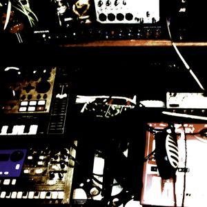 Les machines (Live part1)