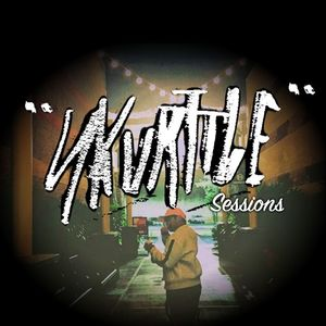 SKURTTLE SESSIONS [JULY]