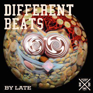 guest set @ different beats (27-08-14)