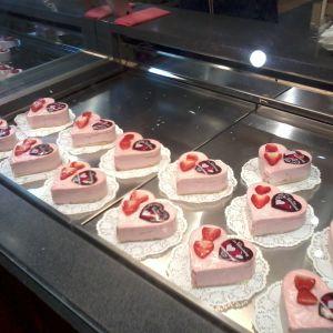 Roman d'Amour - Valentine's Day Mix