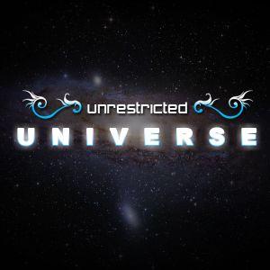 Matt Trigle - Unrestricted Universe 152
