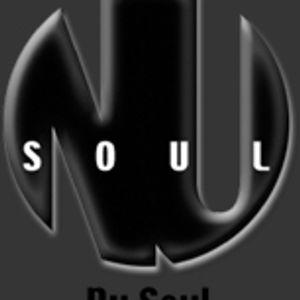 nu soul music mix