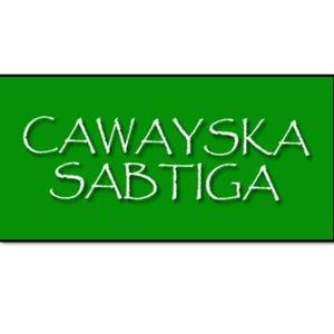 CAWAYSKA SABTIGA-23-01-2015- HARGEYSA