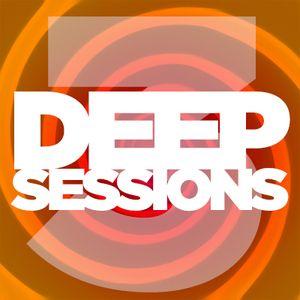 Deep Sessions 3