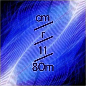 Cm:/r/11/80m
