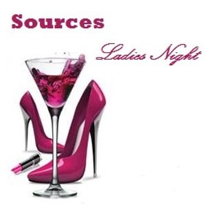 Sources 9 Happy Hour 2