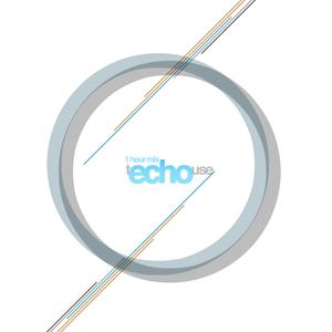 Laurent Wild - Echo - One Hour mix